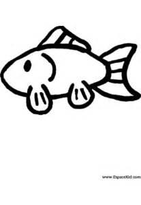 pin malvorlagen ausmalbilder regenbogenfisch ausmalen ajilbabcom portal