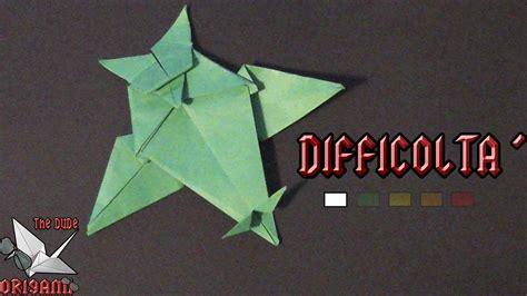 origami tutorial ita origami tutorial doppio biglietto dauguri portafoto