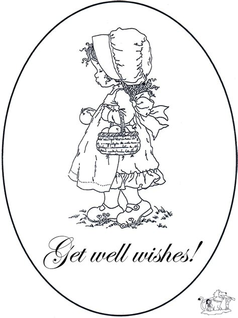 feel better coloring pages coloring home