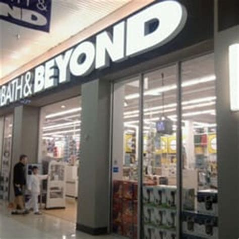 bed bath and beyond west seattle bed bath beyond department stores 15600 ne 8th st