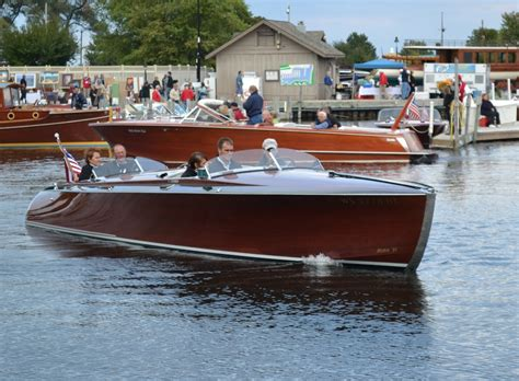 italian boat amy ann a custom one off creation from morin boats in