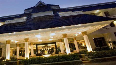 daftar alamat bank di indonesia newhairstylesformen2014
