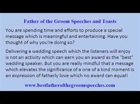 best speech guidelines hqdefault jpg
