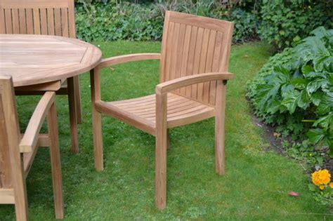 Clearance 8 Seater Teak Garden Set Teak Patio Furniture Clearance