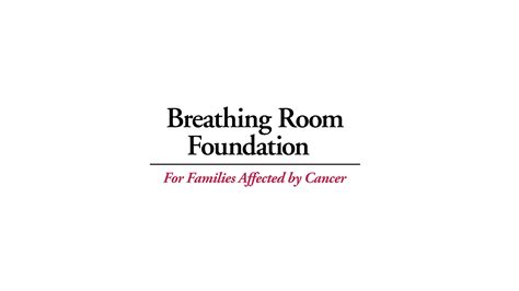 breathing room foundation brf logo thumbnail