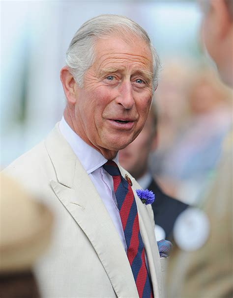 prince charles prince charles offered honorary title prince of transylvania
