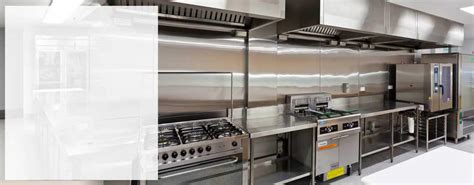 Commercial Kitchen Repair by We Are Trusted Home Appliance Repair Specialists