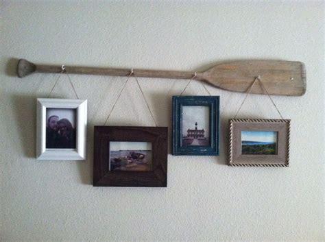 wooden boat oar decor wooden oar decor 28 images decorative wooden oars and