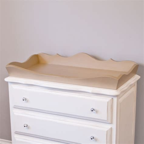 changing table tray changing table tray for dresser bestdressers 2017
