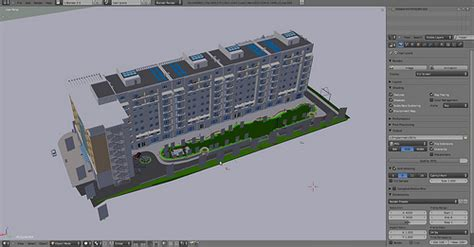 dwg format blender draftsight free 2d cad software for your dwg files win