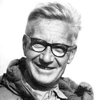 biografia konrad lorenz biografia de nikolaas tinbergen