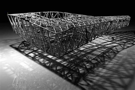 porsche museum plan porsche museum stuttgart german building design e