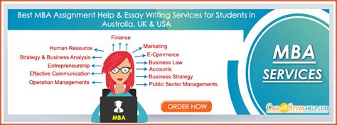 Mba In Journalism by Marketing Research Assignment Help By Qualified Expert Writers