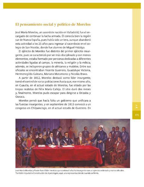 libro de historia 6 primaria sep 2016 libro de la sep historia 6to primaria 2015 2016 new