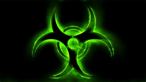 my toxic biohazard toxic green by space project712 on deviantart