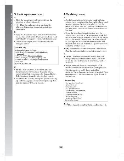 novel format rules english rules 1 homework program answers using apa
