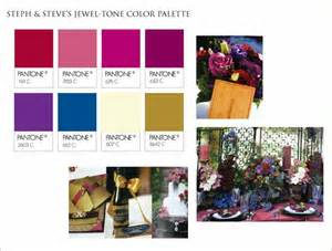 september color pin by on wedding colors september 6