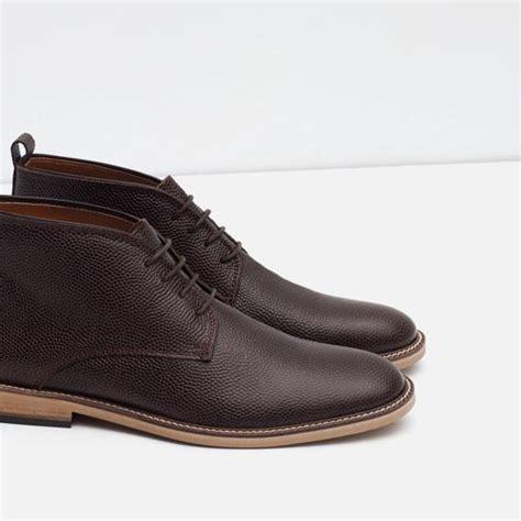 Botas Y Botines Para Hombre De Moda Tendencias Otoo | botas y botines para hombre de moda tendencias oto 241 o
