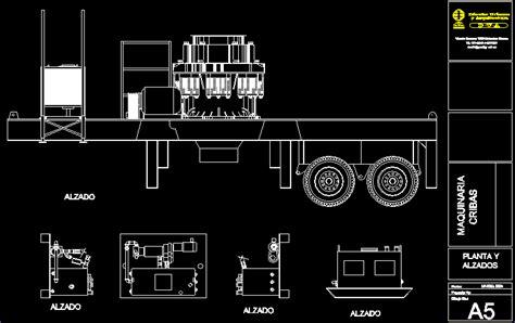machinery dwg block  autocad designs cad