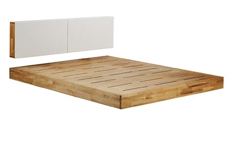platform bedroom platform bed laxseries