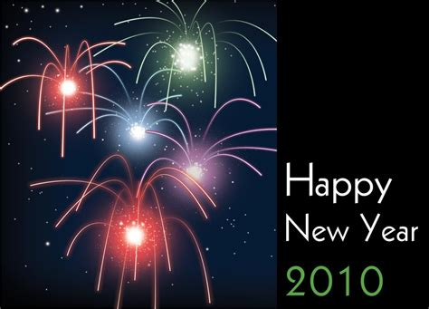 happy new year 2010 career counseling development