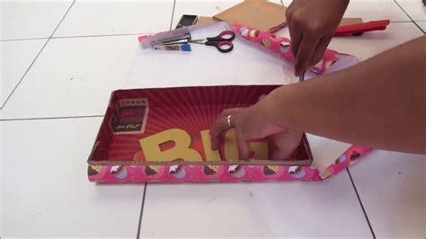 cara membuat lu tidur aromaterapi cara membuat tempat tidur boneka barbie dari kardus bekas