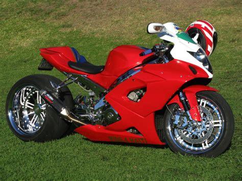 best bike sales the 42 best custom sport bikes by drivenbychaos custom