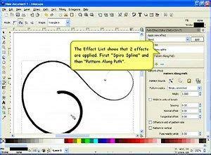 tutorial inkscape beginner 78 best images about inkscape gimp on pinterest texts