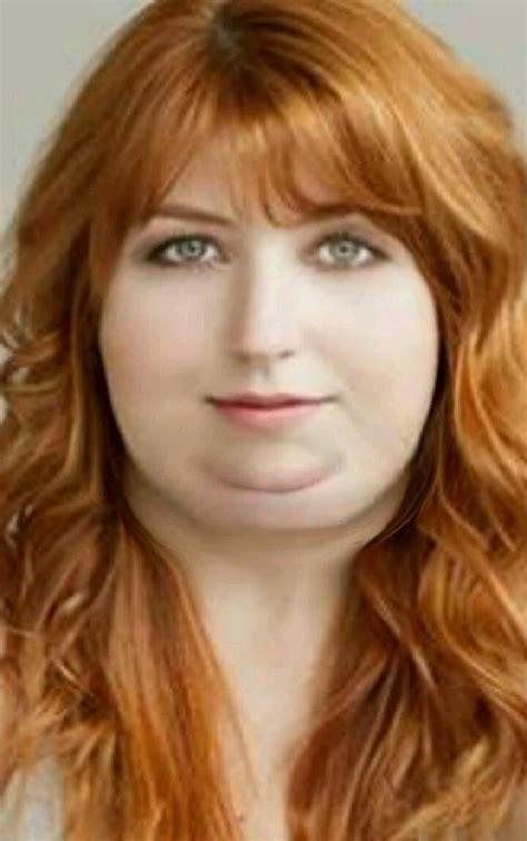 redhead morgan smith goodwin morgan smith goodwin twitter