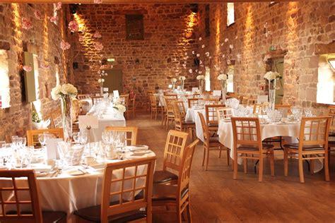 barn wedding venues south east uk a wedding planners wedding wedding planner bournemouth