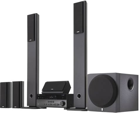 best 25 home theater sound system ideas on