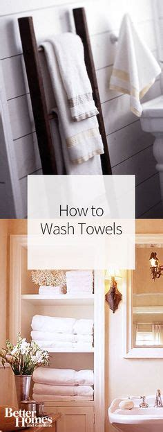 how to use the bathroom more often 1000 images about beautiful bathrooms on pinterest vanities bathroom countertops