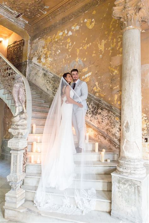 Amazing Wedding Venues in Cuba, Unique Wedding