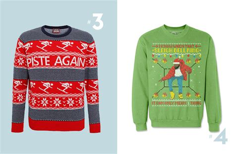 28 best christmas jumpers sydney christmas jumper for
