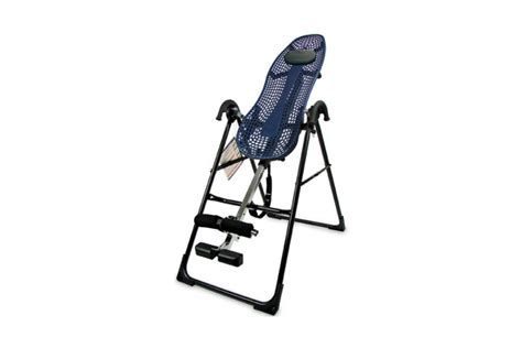 most comfortable inversion table teeter ep 550 inversion table