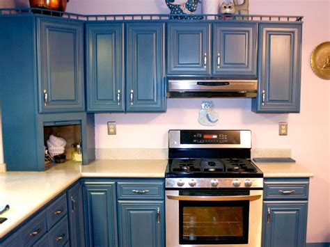 kitchen cabinet sprayers spray painting kitchen cabinets pictures ideas from