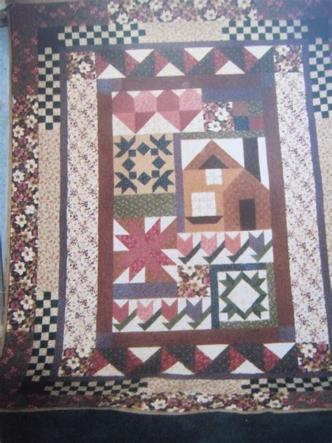 Thimbleberries Quilt Club by 1000 Images About Quilting Thimbleberries On