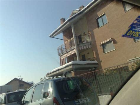 le terrazze chieri coperture solare per balconi terrazze a torino chieri