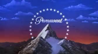 The Paramount Follow The Climb Artesonraju