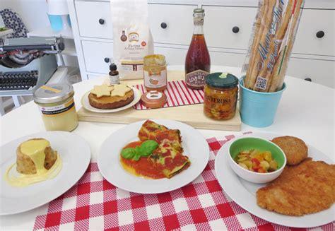 ricette cucina facili e veloci ricette veloci facili e buonissime ispirate alla cucina