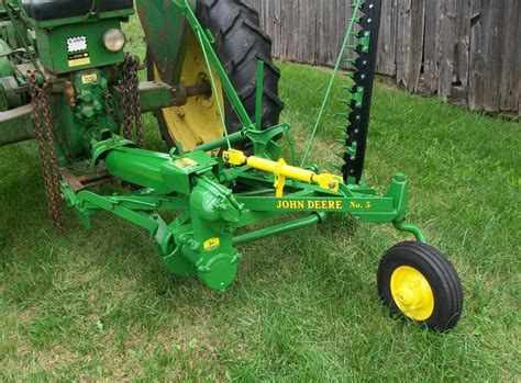 50 blades of hay the experiences of our horses and their riders books deere sickle bar mower for sale images
