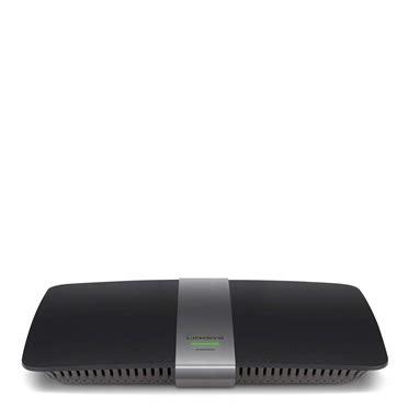Linksys Smart Wifi Router Ac900 upc 745883640485 linksys certified refurbished ea6200 ac900 dual band smart wi fi wireless