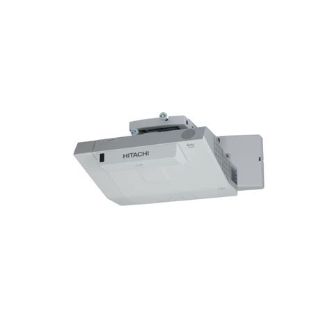 Hitachi Projector Cp Tw3005 by Hitachi Cp Tw3005