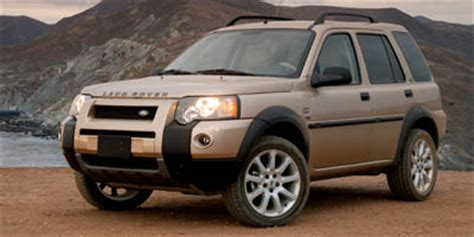 auto body repair training 2005 land rover freelander lane departure warning fc kerbeck dodge ram autos post