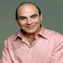 bookmyshow cbe david suchet filmography movies list from 1987 to 2017