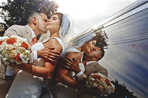 Olive Garden Mission Statement by Marlin Jaime Glendale Wedding Photography Embassy Suites Glendale Holy Family Catholic