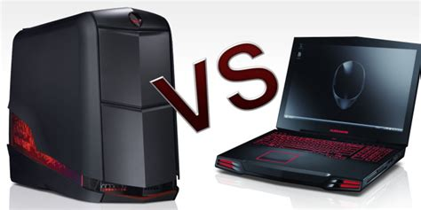 what s the real difference between a gaming laptop and