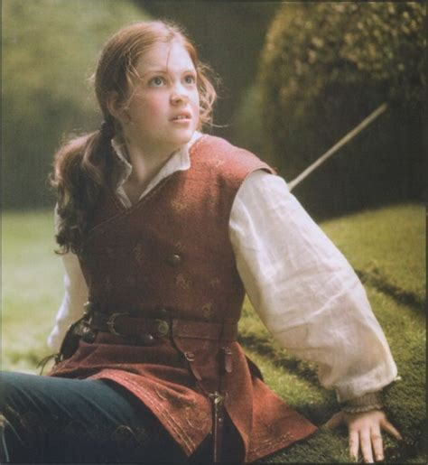 narnia film lucy 1000 images about lucy pevensie cosplay on pinterest