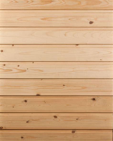 Pine Shiplap Cladding Pine Cladding Timber Cladding Melbourne