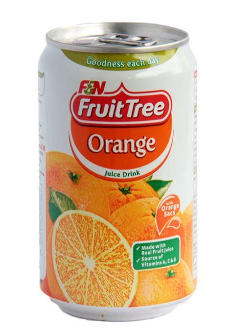 f n fruit tree f n fruit tree orange juice canned drink buy